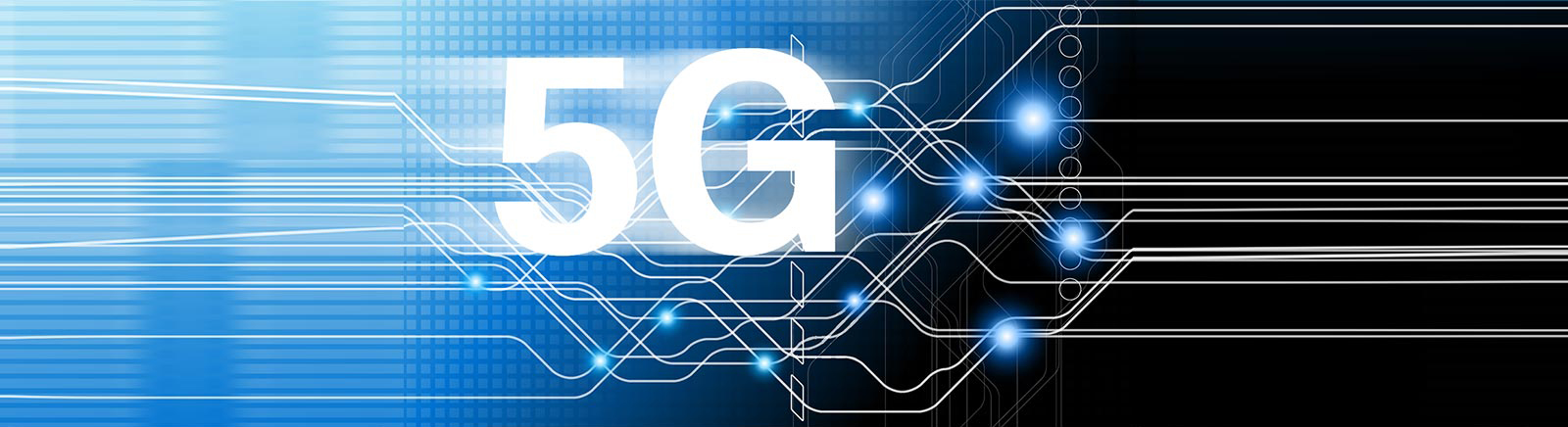5g test supplier in malaysia